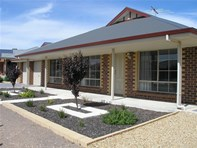 Picture of 18 Paddlesteamer Way, Mannum