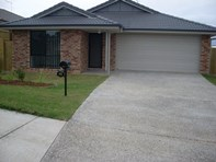 Picture of 76 Chetwynd St, Redbank Plains