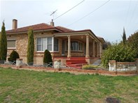 Picture of 13 Shearer Street, Mannum