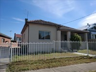 Picture of 65 Scahill Street, Campsie