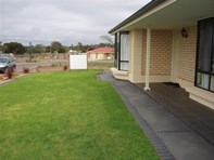 Picture of 3 Bunyip Way, Mannum
