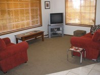 Picture of 1/27 Range Street, Toowoomba