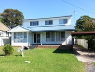 Picture of 8 Stroker Street, Canley Heights