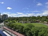 Picture of 3084/3 Parkland Boulevard, Brisbane
