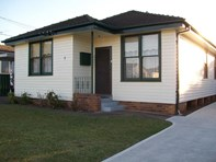 Picture of 7 Yarra St, St Marys