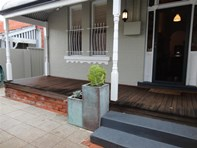 Picture of 247 Bulwer Street, Perth