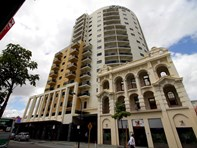 Picture of 118/138 Barrack Street, Perth, Perth