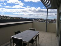 Picture of 2/252 Argyle Street, Hobart