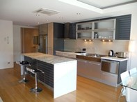 Picture of 52/22 St Georges Terrace, Perth