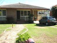 Picture of 1 MANUKA Crescent, Bass Hill