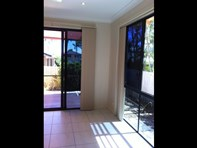 Picture of 20B Killowill Avenue, Paradise Point