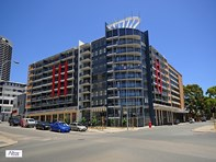 Picture of 89/69 Milligan Street, Perth