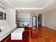 Picture of 76/580 Hay Street, Perth