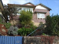 Picture of 227 Sydney Road, Fairlight