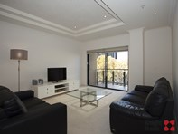 Picture of 401/2 St Georges Terrace, Perth