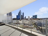 Picture of 43/580 Hay Street, Perth