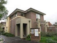 Picture of 1/460 Mt Dandenong Road, Kilsyth