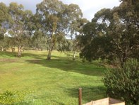 Picture of 21 Sims Rush Lane, Cockatoo Valley