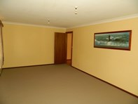 Picture of 13 Parkway Drive, Tuncurry