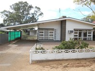 Picture of 11 Hardy Street, Mannum