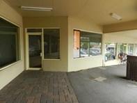 Picture of 7/47 Sydney Street, Kilmore