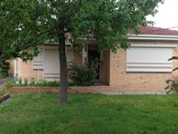 Picture of 25 Tramoo Street, Lalor