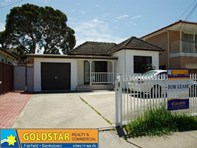 Picture of 85 Torrens Street, Canley Heights