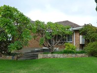 Picture of 1 CROZIER AVENUE, Modbury