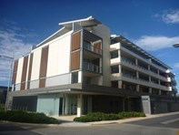 Picture of 504/16-18 Wirra Drive, New Port