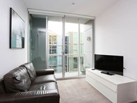 Picture of 503A/211 Grenfell Street, Adelaide