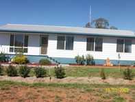 Picture of 7 Lawson Street, Parkes
