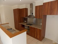 Picture of 2/52 Tweed Street, Coolangatta