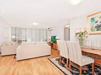 Picture of 103/369 Hay St, Perth