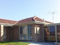 Main photo of 16 Kingfisher Court, Carrum Downs - More Details