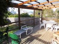 Main photo of 9 Correa Court, Hawley Beach - More Details