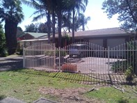 Picture of 50 Maloneys Drive, Maloneys Beach