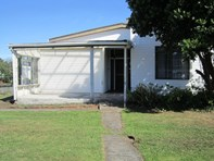 Picture of 21 Harvey Street, Strahan
