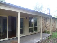 Picture of 111 Boundary Road, Glossodia