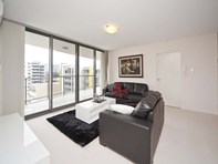 Picture of 190/369 Hay Street, Perth