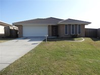 Picture of 61 TAWNEY Street, Lowood