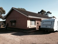 Picture of 6 Horticultural Drive, Murray Bridge