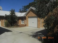 Picture of 4/25 Zanthus  Drive, Broulee