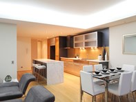Picture of 123/22 St Georges Terrace, Perth