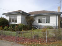 Picture of 27 Lyell Street, Gisborne