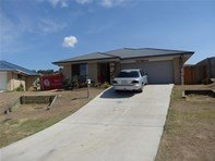 Picture of 41 TAWNEY Street, Lowood