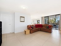 Picture of 5/14-16 Queen Street, Caloundra