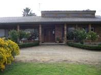Picture of 104 Corridgeree Rd, Tarraganda