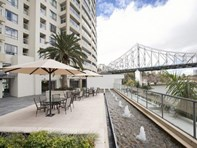 Picture of 286/82 Boundary Street, Brisbane