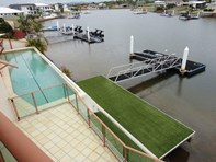 Picture of 52 Sir Joseph Banks Drive, Pelican Waters