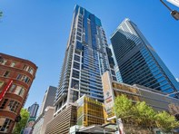 Picture of 4404/91 Liverpool St, Sydney